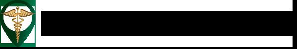 Contabilidade Doméstica Sorocaba | Contabilidade Doméstica em Sorocaba