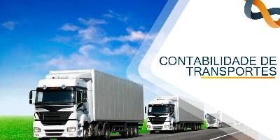Contabilidade de Transportes
