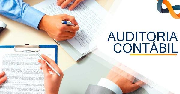 Auditoria Contábil  Sorocaba