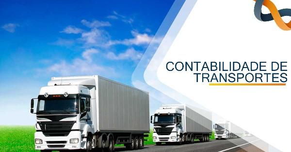 Contabilidade de Transportes Sorocaba