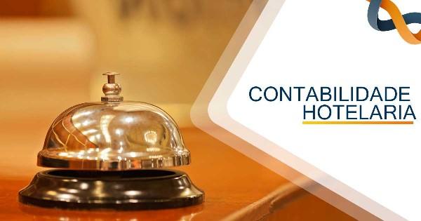 Contabilidade Hoteleira  Sorocaba